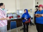 Ombudsman Sidak Rumah Sakit Rujukan Asian Games