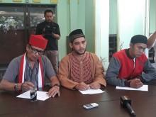 FUIB Dukung Hak Angket DPR atas Pelantikan Iriawan