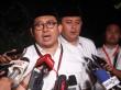 Fadli Diminta tak Perlu Tuntut Jokowi Umumkan Cawapres
