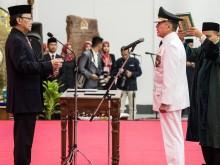 Fadli Zon: Permendagri Jadi Biang Kerok Pelantikan Iriawan