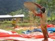 Satgas Sergap Kebut Pencapaian Target di Jawa Tengah