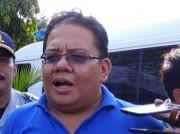 Ombudsman Pertanyakan Keabsahan Pelantikan Iriawan