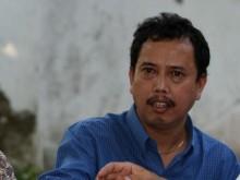 IPW: Pelantikan Iriawan Hambat Elektabilitas Purnawirawan Polri di Pilkada