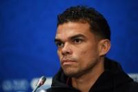 Portugal Sangat Beruntung Memiliki Ronaldo
