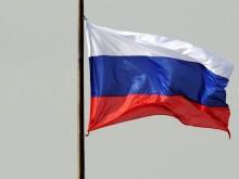 Rusia Berharap 570 Ribu Wisatawan Asing saat Piala Dunia 2018
