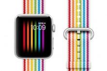 iOS 12 Ungkap Model Apple Watch Baru