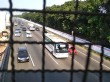 <i>Contra Flow</i> Tol Jakarta-Cikampek Berlaku 32 Kilometer