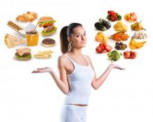 5 Perubahan Kecil pada Pola Makan yang Berdampak Signifikan pada Kesehatan