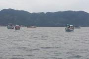 KNKT Investigasi tak Adanya Manifes pada KM Sinar Bangun