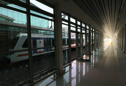 Setelah Bekasi, Railink Berniat Buka KA Bandara Rute Jakarta Kota