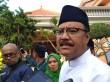 Gus Ipul Tak Risaukan Hasil Survei
