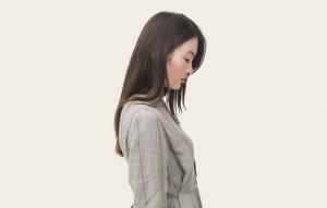 Mitos-mitos Mengenai Endometriosis