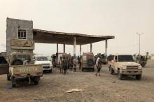 Pasukan Yaman Rebut Bandara Hudaida dari Houthi
