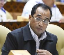 Pencarian Korban KM Sinar Bangun Dilakukan Selama Tujuh Hari