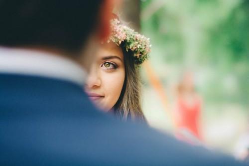 Menurut sebuah studi baru dalam artikel Marriage Is Good