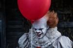 James McAvoy Pastikan Film Sekuel It Mulai Tahap Syuting