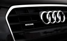 Bos Audi Ditangkap Gara-Gara Skandal Dieselgate