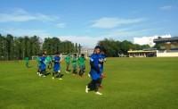 Indra Sjafri Mulai Mengukur Kekuatan Lawan di Piala AFF