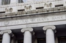 Mengenal 'Wajah Baru' The Fed