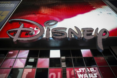 Disney's amended offer of $38 per share for key 21st Century Fox