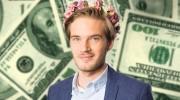 PewDiePie Ingin Pensiun dari YouTube?
