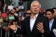 Najib Razak Mengaku Tak Tahu soal Korupsi 1MDB