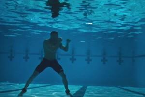 Film Tinju Sylvester Stallone Rilis Trailer Perdana