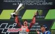 Secercah Harapan Lorenzo untuk Gelar Juara Dunia MotoGP