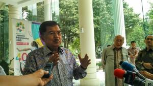 Anggrek Bulan buat Ultah Jokowi