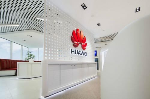 Huawei dilaporkan tengah mengembangkan Kirin 1020, diklaim mampu