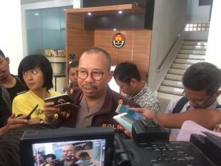 Polri: Wakapolda Maluku Dimutasi ke Jabatan Baru