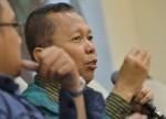 PPP Percaya Iriawan Netral