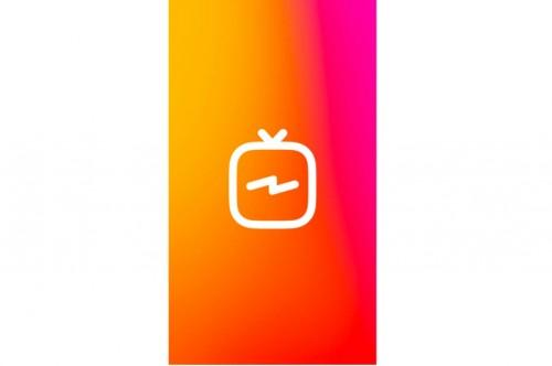 IGTV hadir dengan sejumlah perbedaan dengan platform kompetitor,