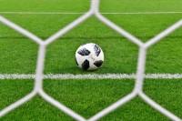 Statistik Menarik Piala Dunia 2018 Sejauh Ini