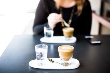 Alasan Mengapa Kita Perlu Batasi Kafein dalam Keseharian