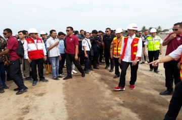 activities of jokowi (en)