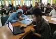 30% Kuota Siswa Baru Jakarta Lintas Zonasi
