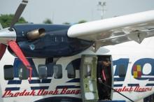 Indonesia Terima Pesanan 104 Unit Pesawat N219
