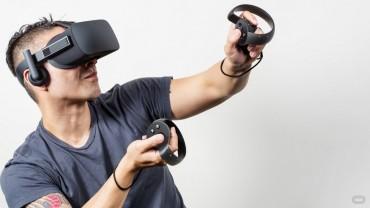 Microsoft Tidak Dukung VR di Xbox One, Kenapa?