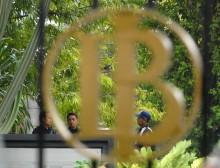 BI: Inflasi Pengaruhi Pertumbuhan Ekonomi