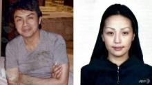 Pembunuhan Model Mongolia Akan Dibuka Kembali Polisi Malaysia