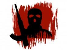 Terduga Teroris di Bandung dan Kebumen terkait JAD
