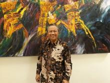 Rektor UNS Peringatkan ASN Hindari Ujaran Kebencian