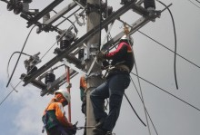 Korsel Segera Bangun Pabrik Kabel di RI Senilai USD50 Juta