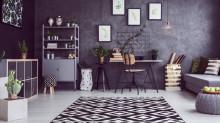 Tips Interior Ini Bikin Harga Rumah Anda Naik