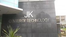 Wapres Bakal Resmikan JK Center di Universitas Hasanuddin