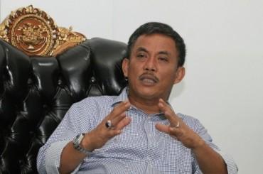 Alasan Ketua DPRD DKI Tolak Lepas Saham Bir