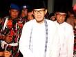 Sandi Ingin Jadikan Jakarta Destinasi Wisata Halal Dunia
