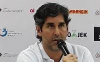 Saran Teco untuk Timnas U-23 Jelang Lawan Korsel