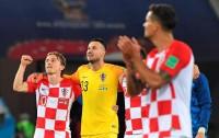 Fakta Menarik usai Argentina Dipermalukan Kroasia
